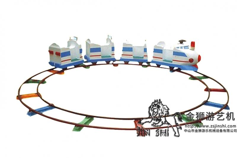 jsc-09-04b 子弹列车